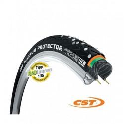 CST C1920 Platınum Protector 700x35 Dış Lastik (7level)