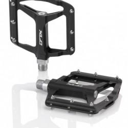 XLC Pedal PD-M25 Platform Siyah