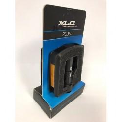 XLC PEDAL CİTY-COMFORT PD-C09 PLASTIC