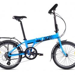Peugeot 2021 Peugeot F14 Katlanır Bisiklet